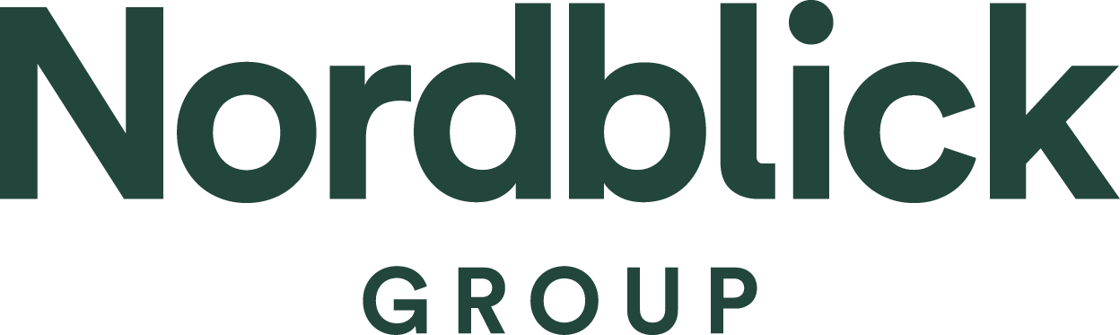 Nordblick Group AB